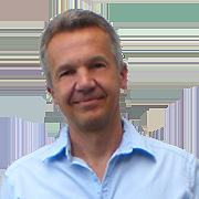 Hannes Linsbauer