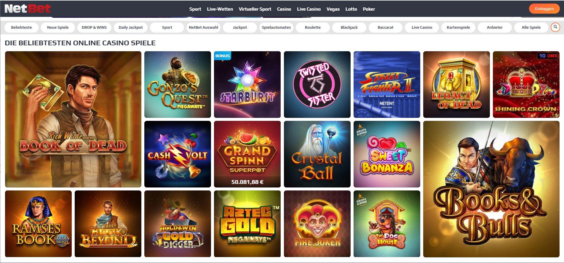 Novoline spiele kostenlos online spielen ohne anmeldung lernen