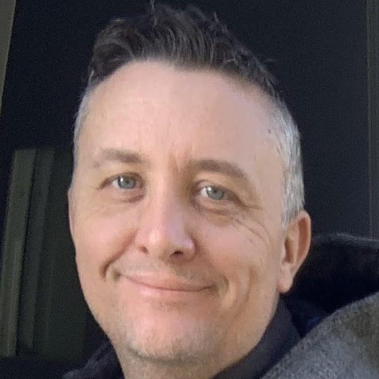 Tom Steinbauer