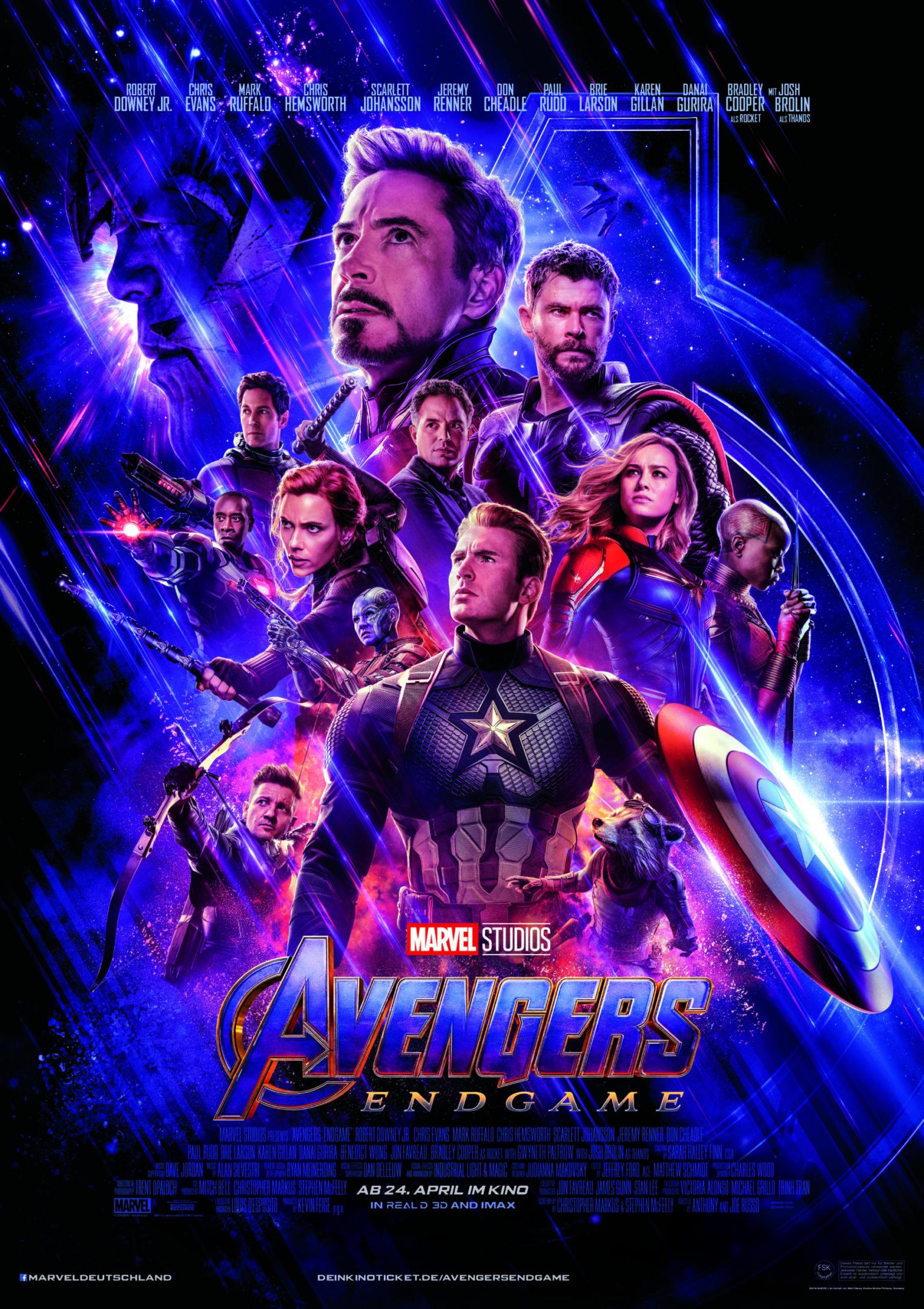 004503_02_Avengers4_HP_RZ_mitStartdatum.indd