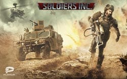 01-soldiers-inc-wallpaper