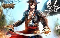 02-pirates-tides-of-fortune-wallpaper