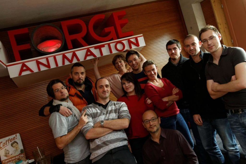 22_FORGEANIMATIONS_TEAM_small