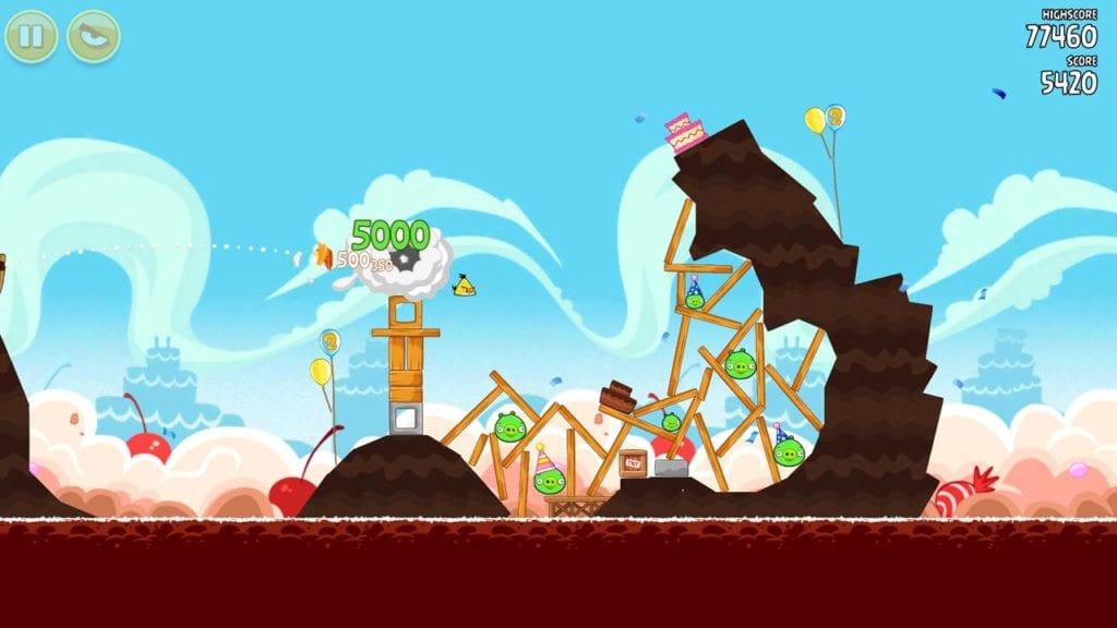 Angry-Birds_Screenshot