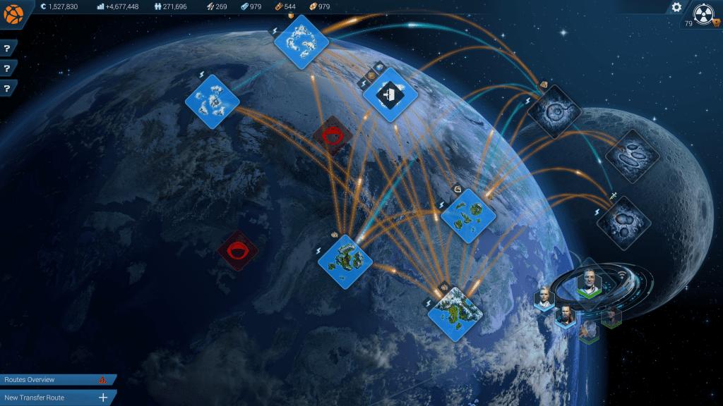 Anno2205_Strategic_Map_Trade_Routes