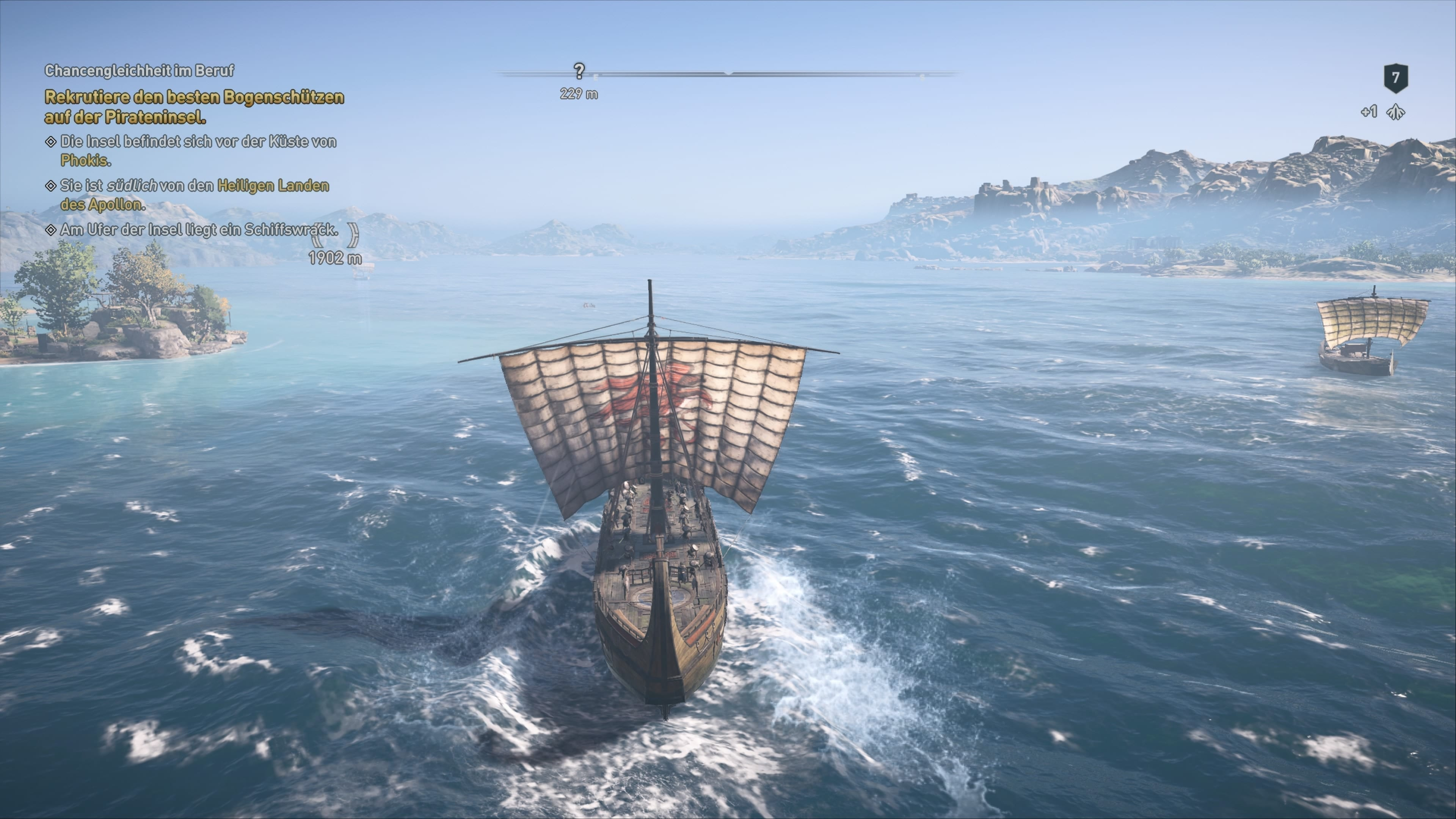 Assassin's Creed® Odyssey_20180923203028