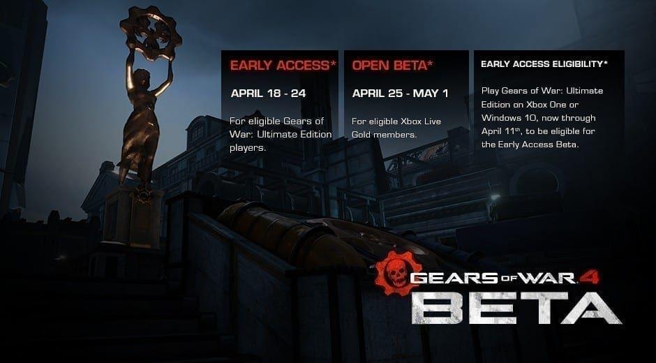 BETA_announce_Gears4_940x520_XboxWire-940x520