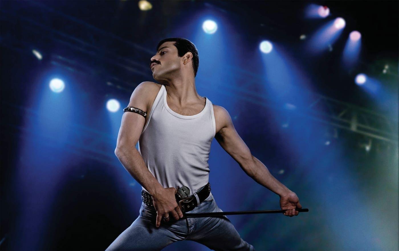 Bohemian Rhapsody pic3