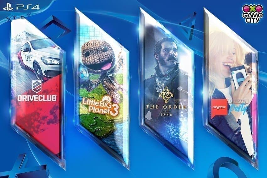 Bild_PlayStation_Game City_2014