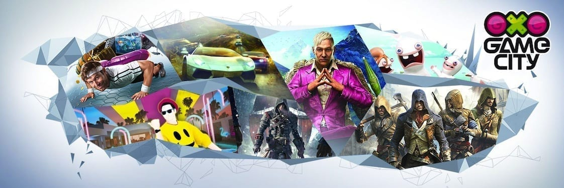 Bild_Ubisoft_GameCity_2014