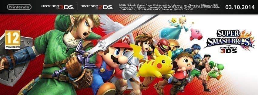 Bild__Nintendo_3DS_SuperSmashBros