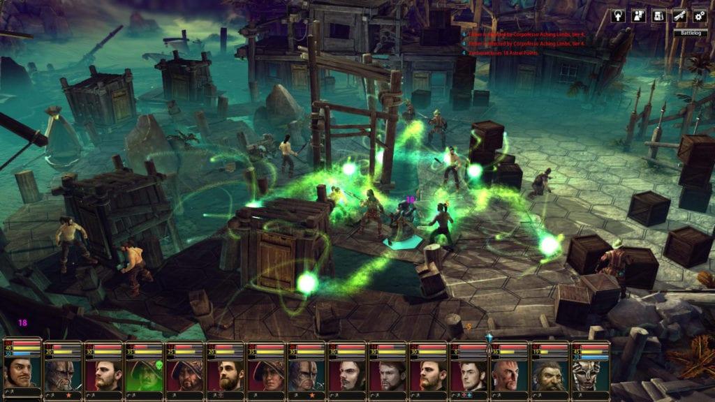 Blackguards-2_Screen091214