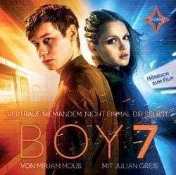 Boy7_Hoerbuch
