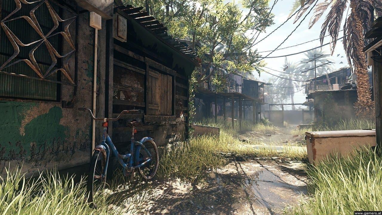 COD_Ghosts_Invasion_Favela_Environment_1401376201