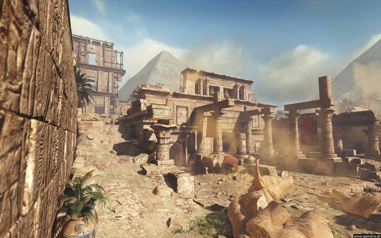 COD_Ghosts_Invasion_Pharaoh_Environment_1401376205