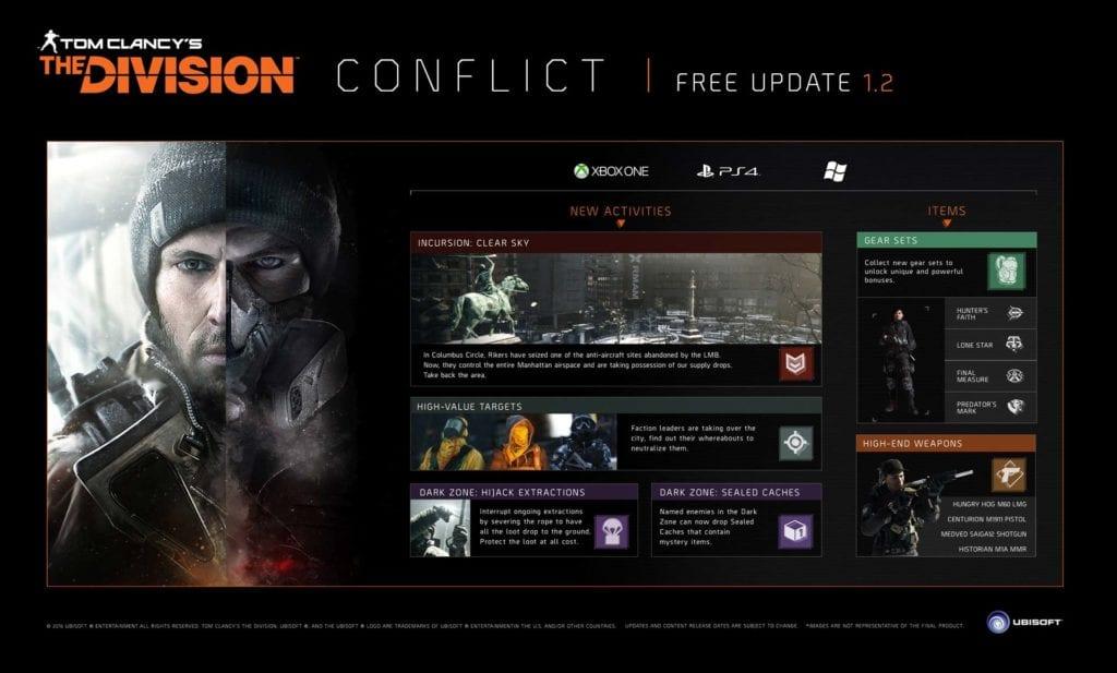 Conflict_Recap_Final_sm