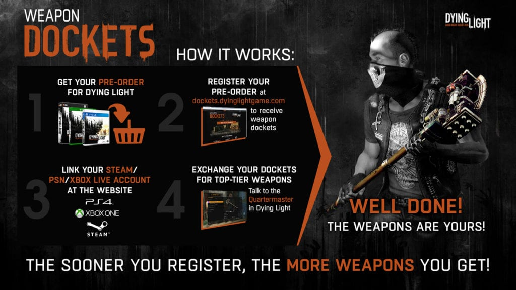 DL_Weapon_Dockets