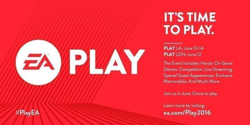 EA-Play-timings