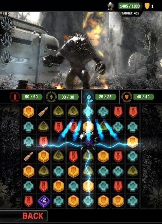Evolve-Hunters-Quest_Screen_04