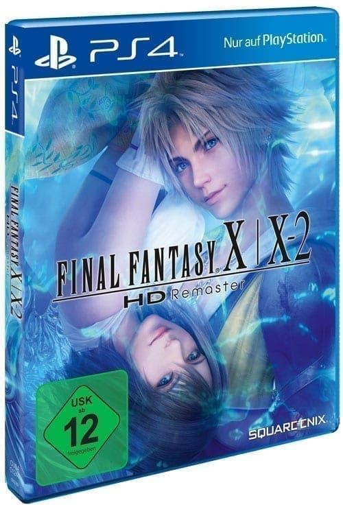 FFX_X-2_3D_PS4_PFT_USK_1418294578