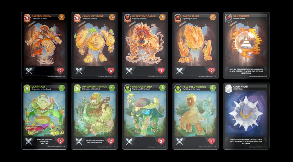 Fightlings_Sample_Cards-1024x683