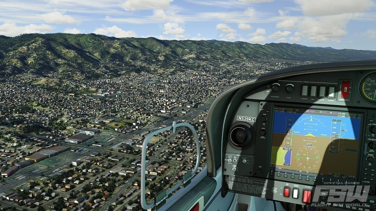 Flight-Sim-World-Cockpit-Town-Announcement--(1)