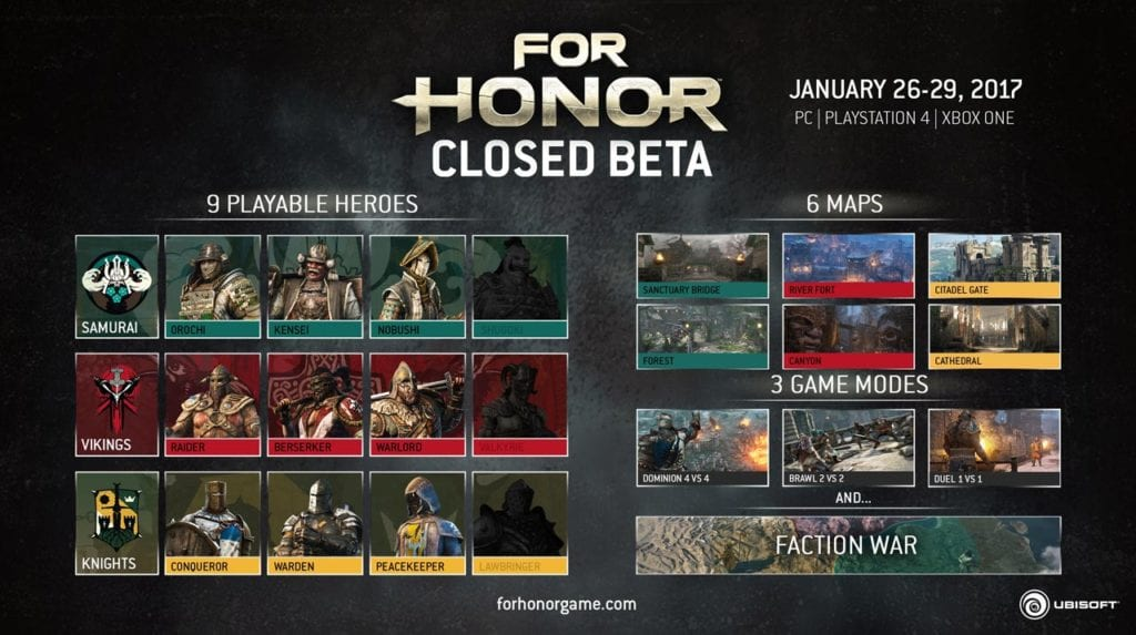 For_Honor_CB_Infographics_190117_1484817845
