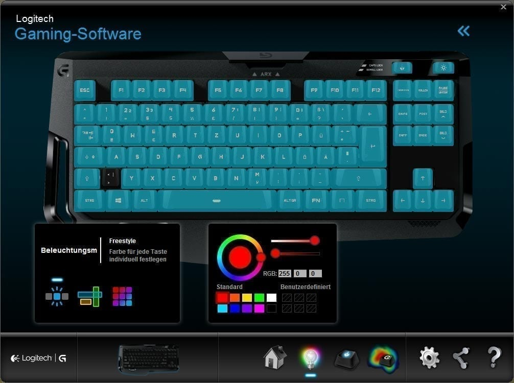 G410-Software-1