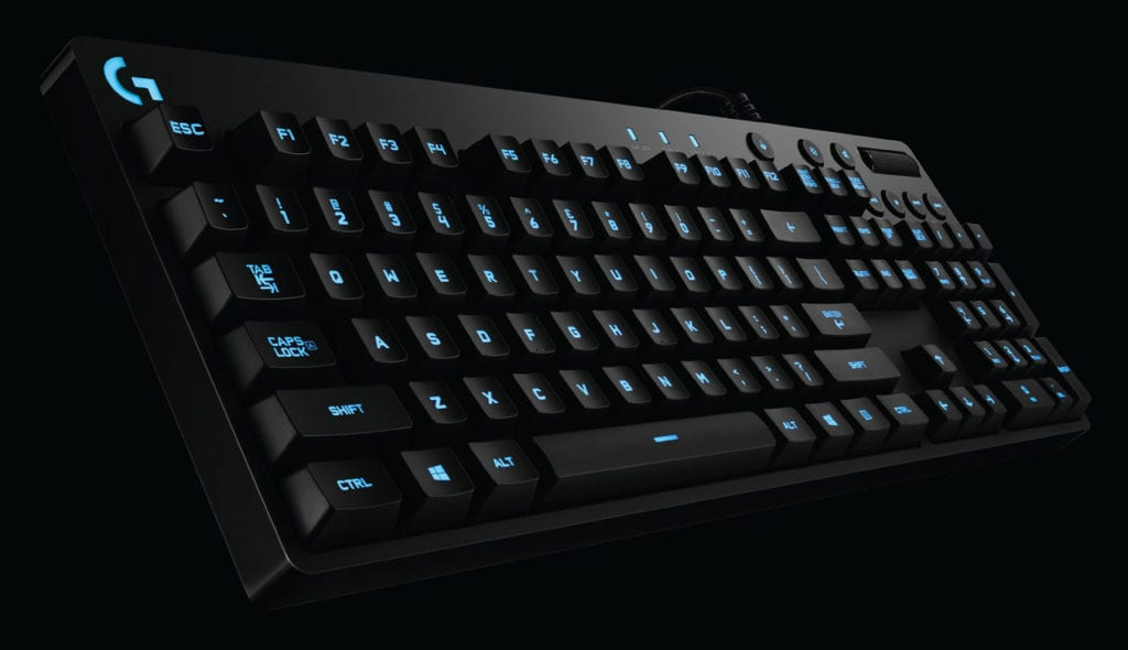 G810-Raylan_Blue-Lights