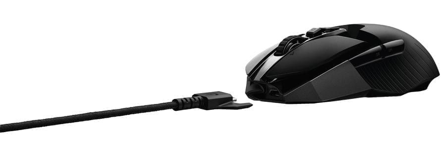 G900-Heat_3q-Front_Cord-Out