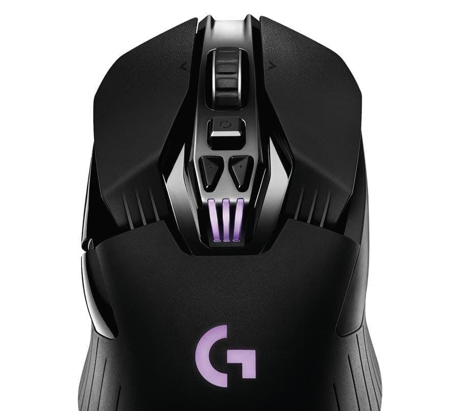 G900-Heat_Purple_Detail