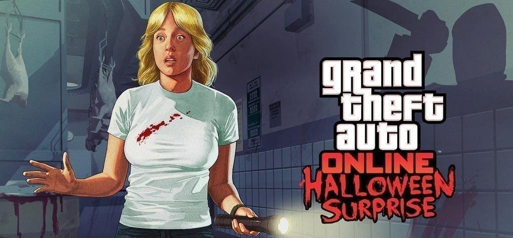 GTA-Online_Halloween-Surprise