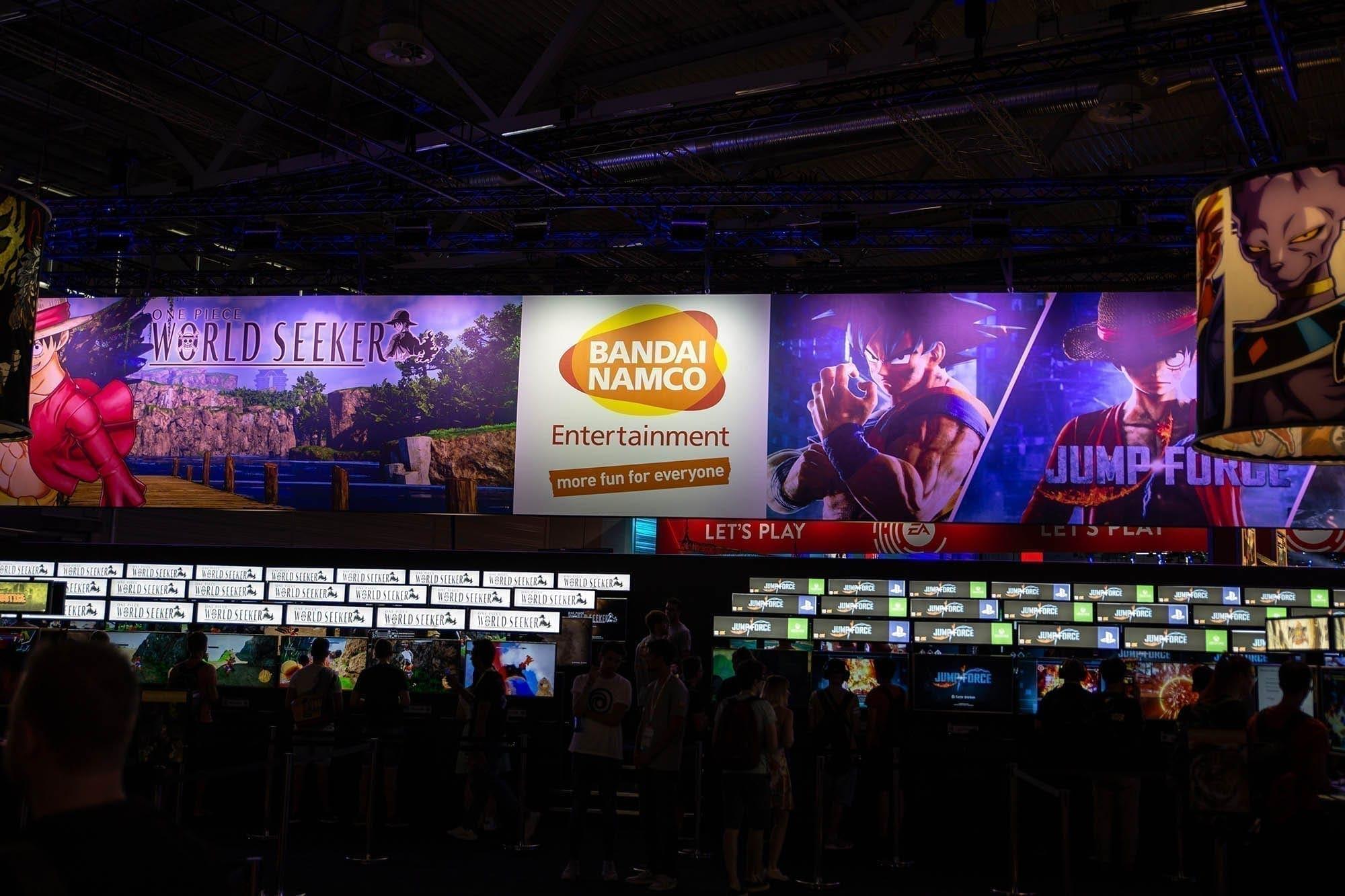 Gamescom Tag1 5