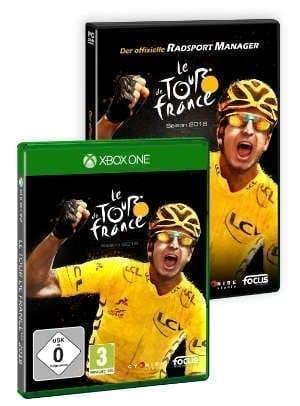 Gewinnspiel_Tour-de-France2018
