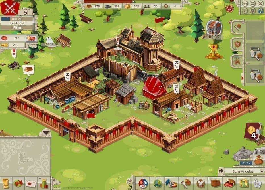 Goodgame-Empire-Screenshot