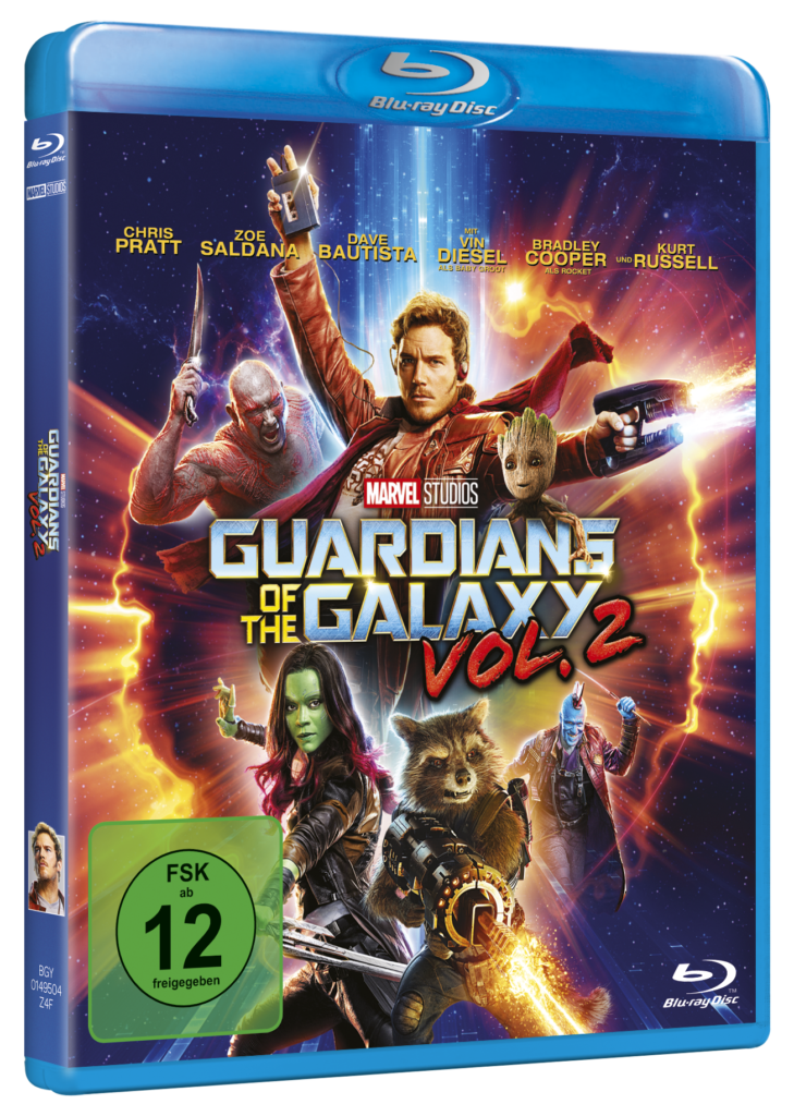 Guardians_of_the_Galaxy_Vol.2_BD_3PA_lowres