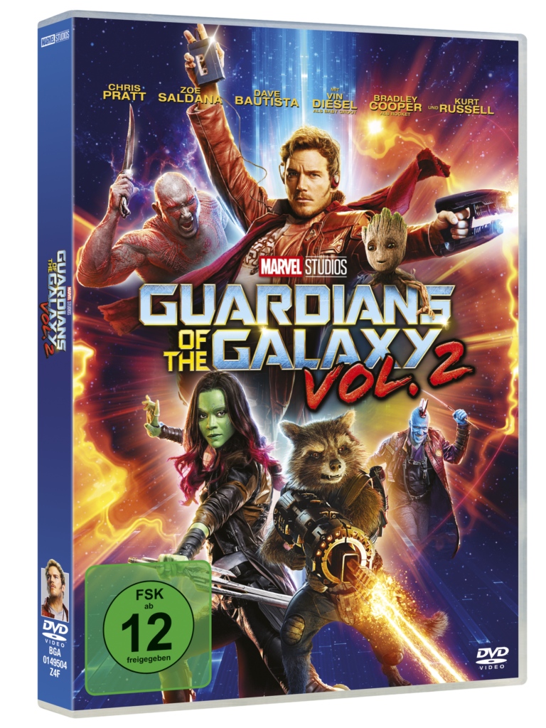 Guardians_of_the_Galaxy_Vol.2_DVD_3PA_lowres