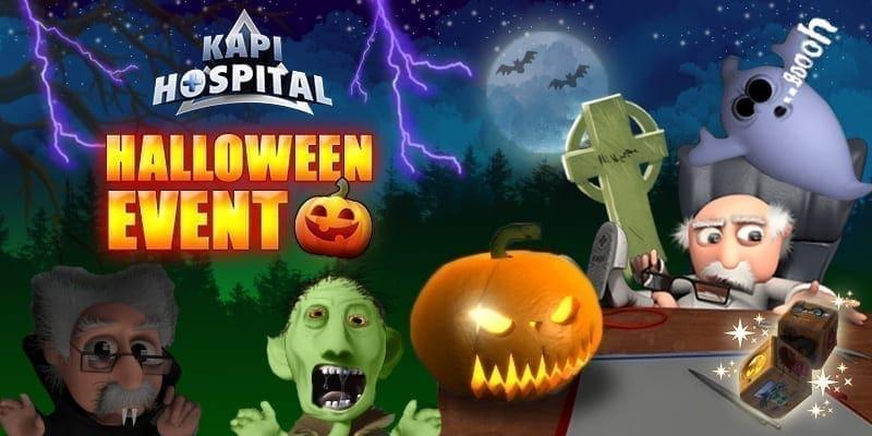 KH_800_400_HalloweenEvent