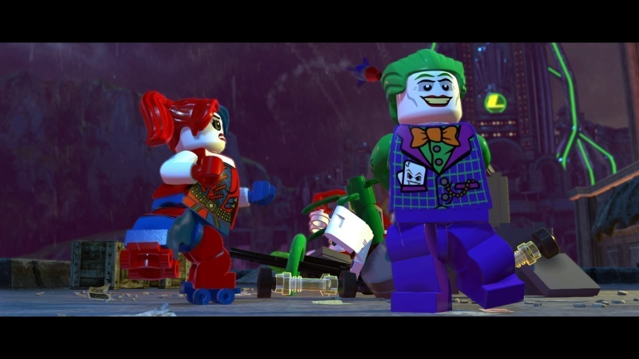 LEGO® DC Super-Villains_20181014200855