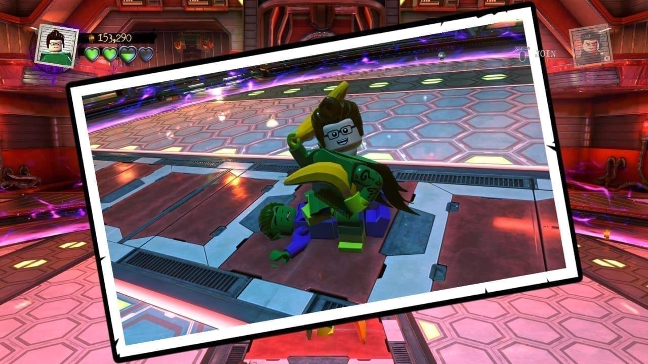 LEGO® DC Super-Villains_20181015132219