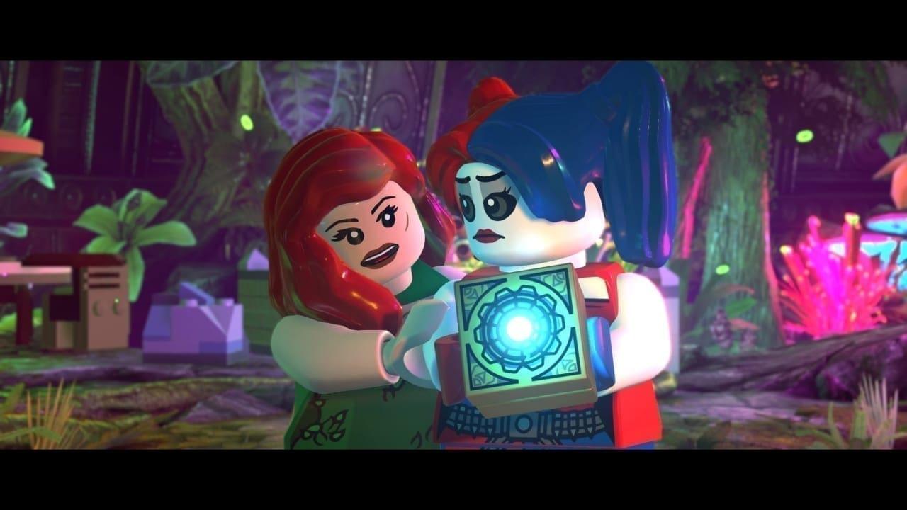 LEGO® DC Super-Villains_20181015183426