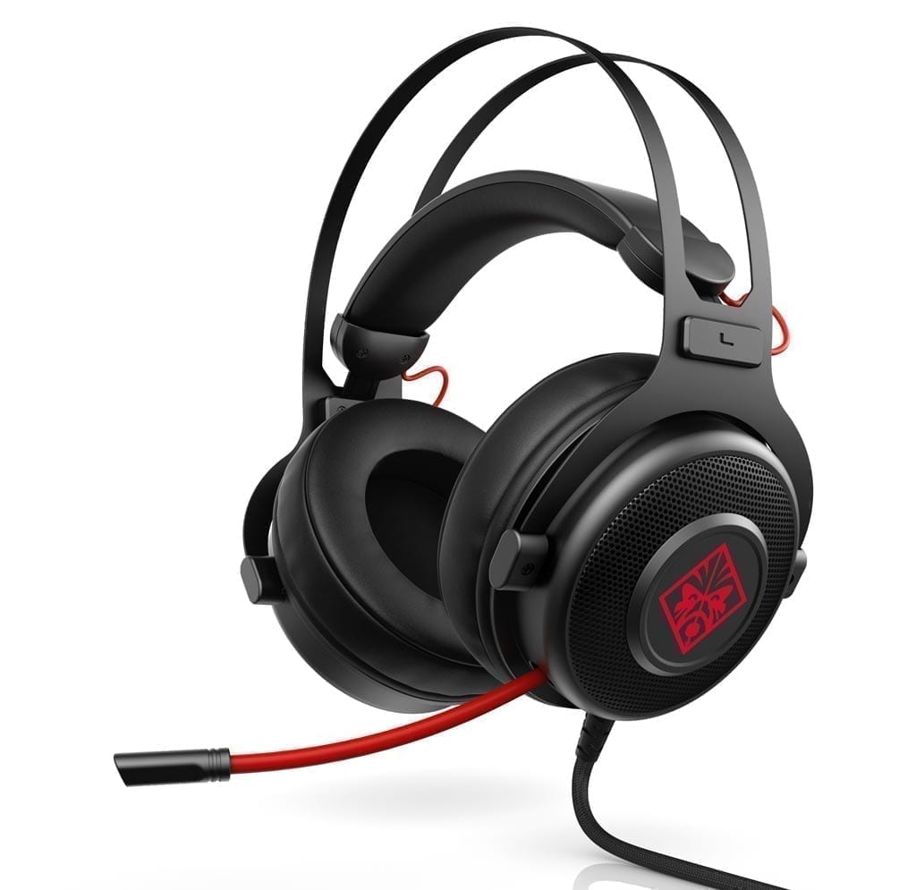 Leghorn_OMEN_Headset