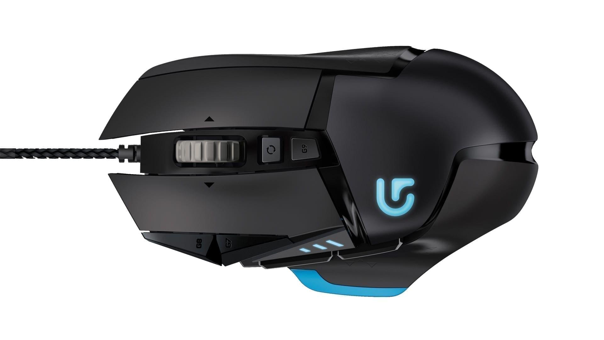 Logitech-G502-3