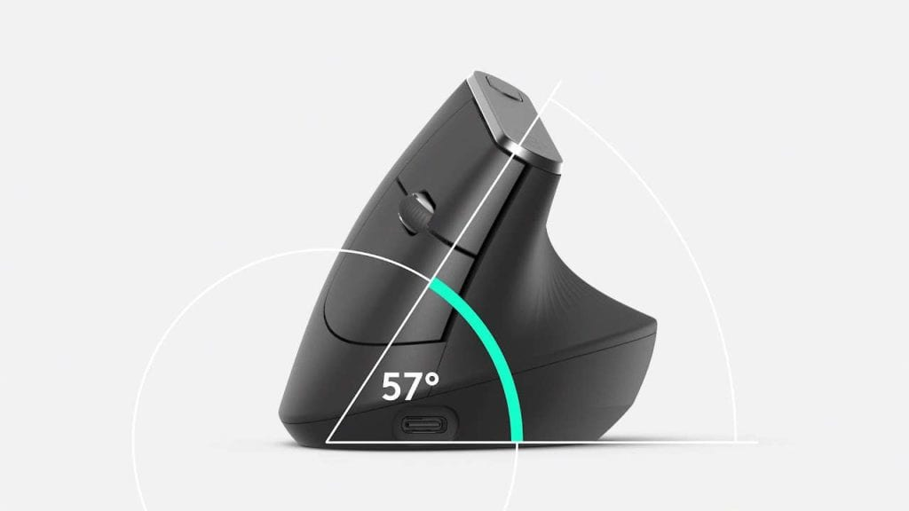Logitech-MX-Vertical-Mouse-frontview