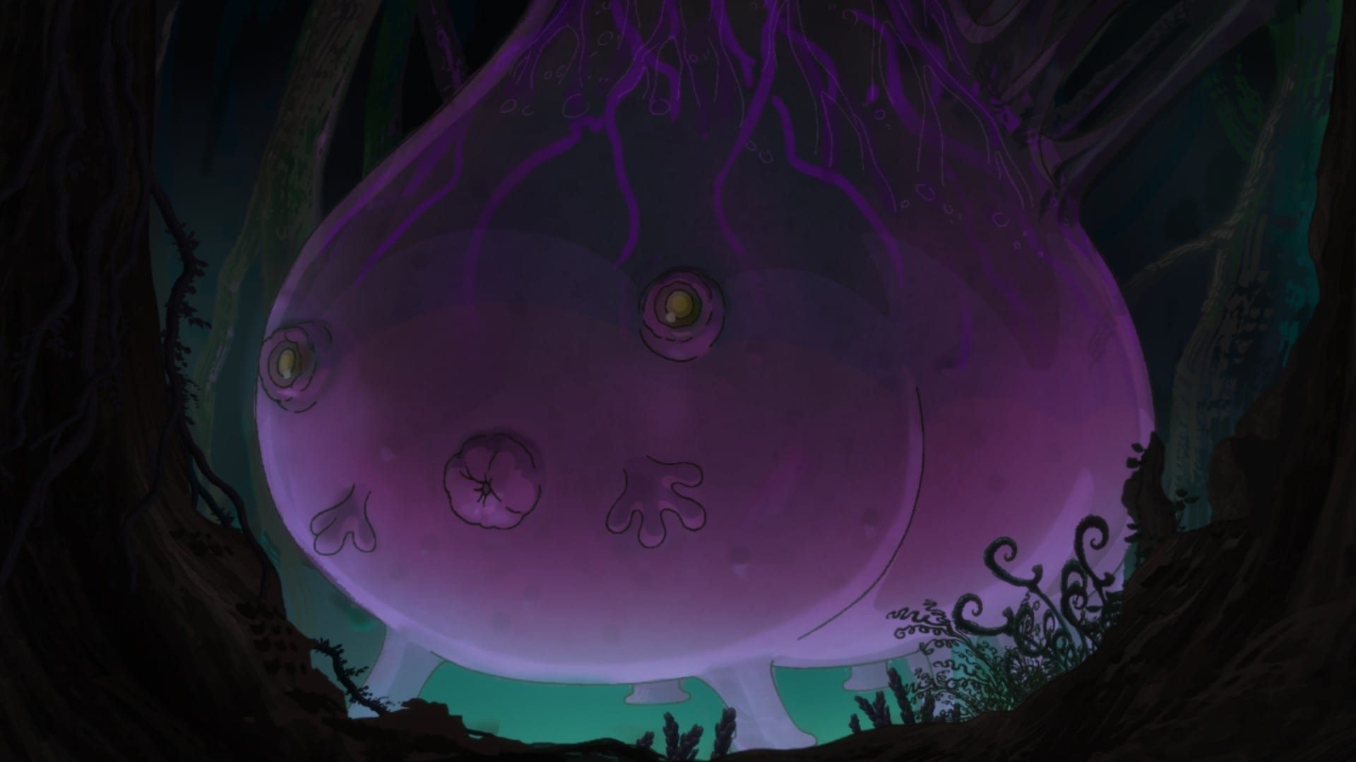 Made in Abyss scn2