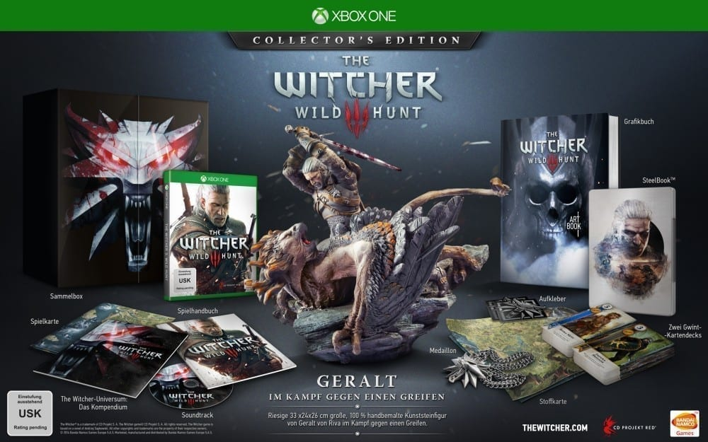 NAMCO-DE-USK-Collectors_Edition_X1-TheWitcher3
