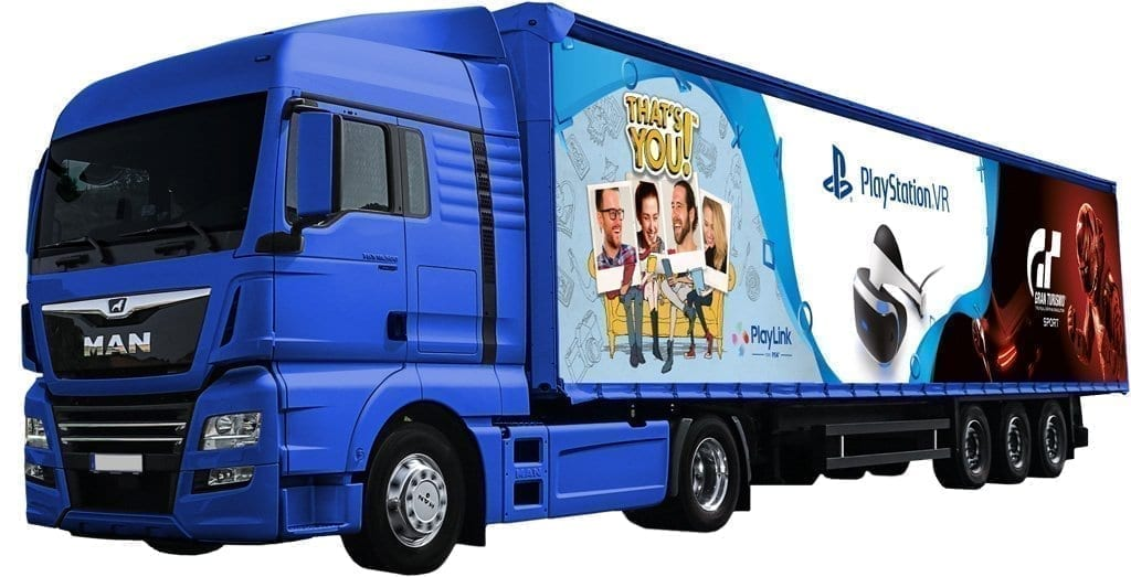 PlayStation_Tour-Truck