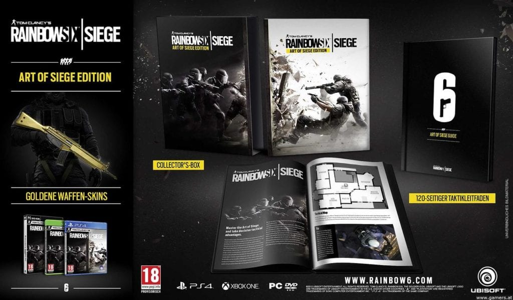 R6S_Collector_Edition_2D_Mockup_s