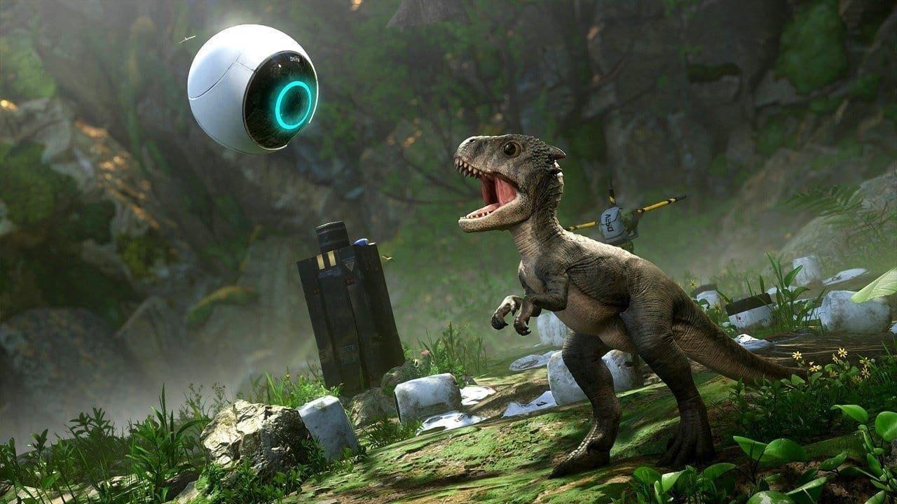 Abwärtskompatibilität PlayStation 5