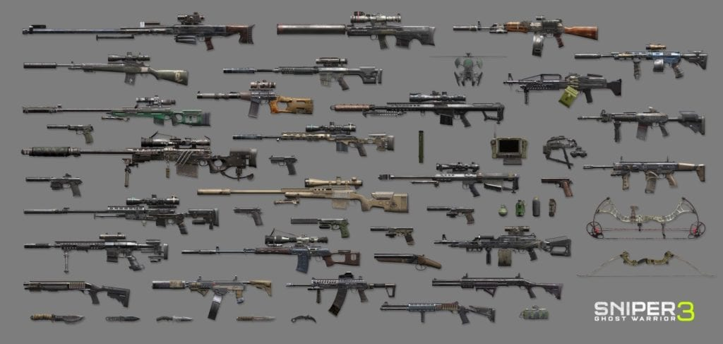 SGW3_Weapons